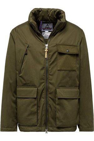 Holubar Light Hunter Sl50 Jacket