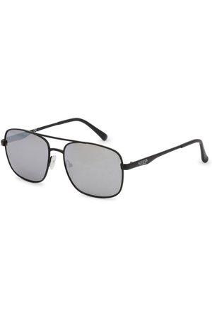 Guess Solglasögon Gf0211