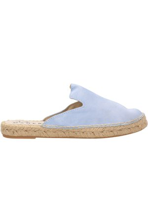 MANEBI Kvinna Sandaler - Sandals