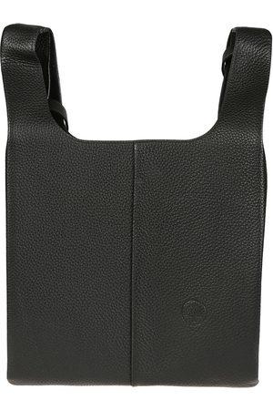 MULBERRY Kvinna Handväskor - Bag