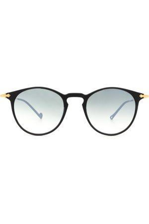 Eyepetizer Springs C.a-4-25F Sunglasses
