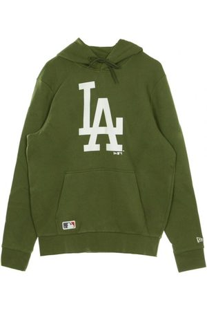 New Era MLB Seasonal Team Logo Hoody Losdod