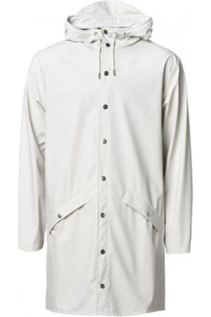 Rains Man Jackor - Long Jacket