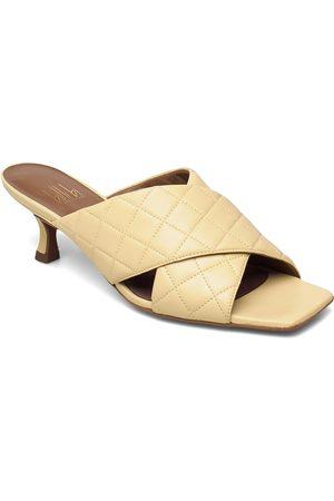 Billi Bi Sandals 2626 Sandal Med Klack