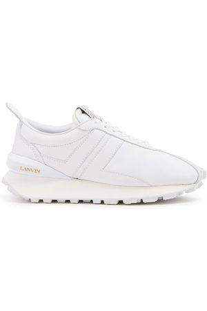 Lanvin Kvinna Sneakers - Sneakers