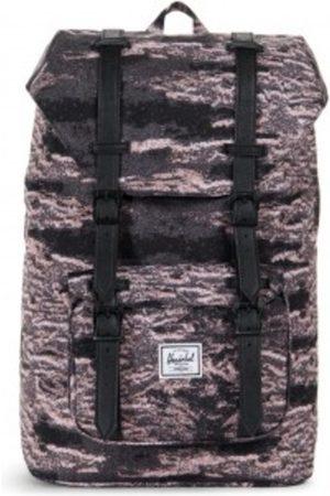 Herschel Man Ryggsäckar - LIL Amer Backpack