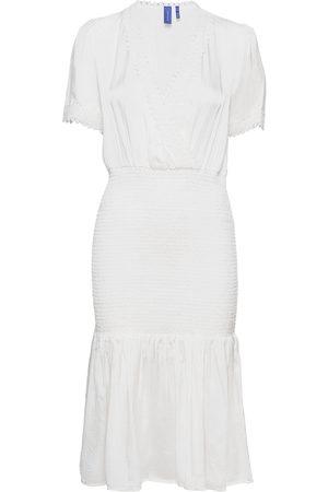 Résumé Kvinna Festklänningar - Darlars Dress Dresses Cocktail Dresses