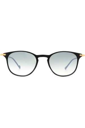 Eyepetizer Solglasögon - Montauk C.a-4-25F