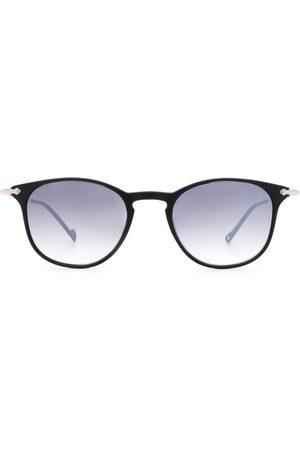 Eyepetizer Solglasögon - Montauk C.a-1-27F Sunglasses