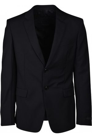 Prada Klassisk slim fit-kavaj