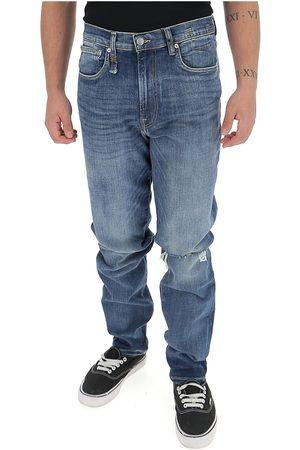 R13 Man Slim - Slim-fit jeans