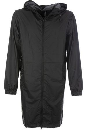 Rains Man Kappor - Coat