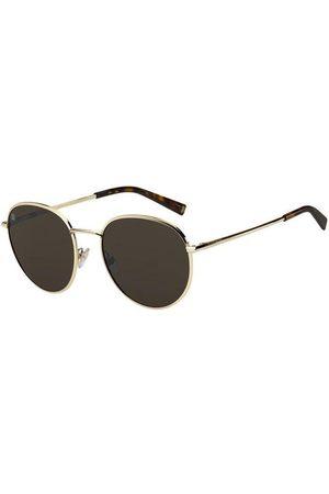 Givenchy Man Solglasögon - Sunglasses Gv 7192/s