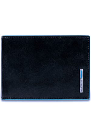Piquadro Man Plånböcker - Wallet