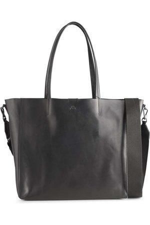 Markberg Kvinna Handväskor - Shopper bag