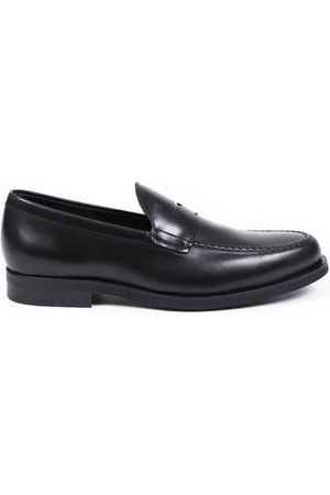 Tod's Man Loafers - ZF moccasins