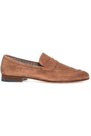 Fratelli Rossetti Man Loafers - Moccasins