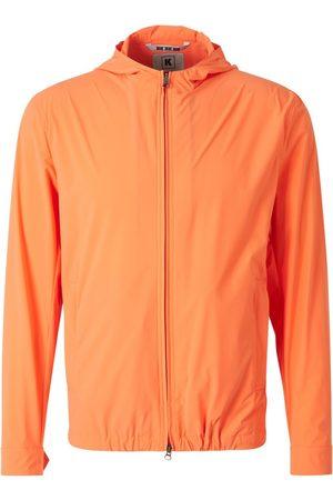 Kired Man Vandringsjackor - Elastic Jacket