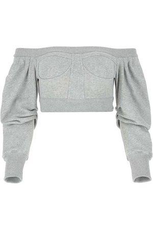 Serafini Kvinna T-shirts - TOP