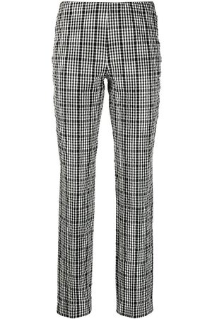 P.a.r.o.s.h. Trousers