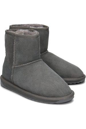 Emu Boots W10003