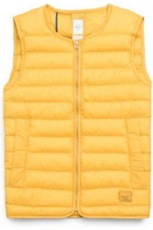 Herschel Kvinna Västar - Featherless Vest
