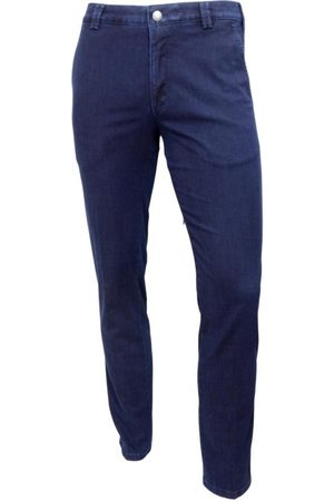 Meyer Man Jeans - Pantalone IN Jeans