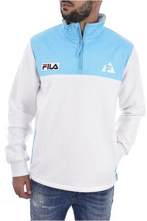 Fila Man Sweatshirts - Sweatshirt 687018 aiden