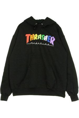Thrasher Rainbow MAG Hoodie