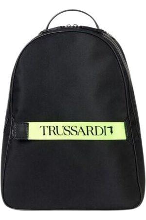 Trussardi Kvinna Ryggsäckar - Small Ortisei backpack