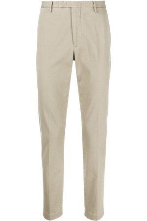 PT01 Pantaloni