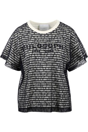Serafini T-shirt