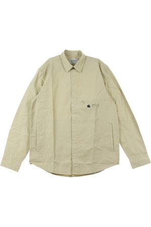 Carhartt Shirt Coleman