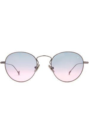 Eyepetizer Julien C.3-20 Sunglasses