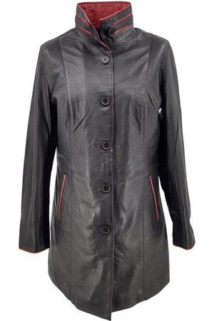 Levi's Tanika Comfort jacket