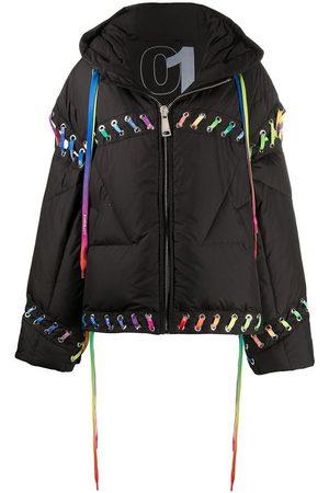 Khrisjoy Jacket