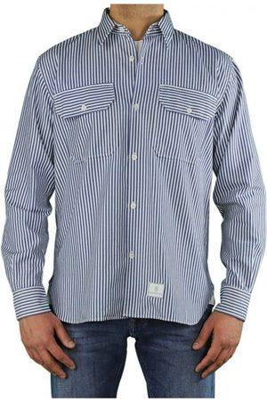 DEPARTMENT FIVE Shirt