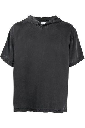 Bottega Veneta T-shirt