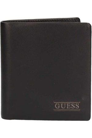 Guess Sm2513lea22 Plånbok