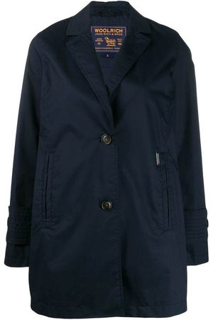 Woolrich Cappotto