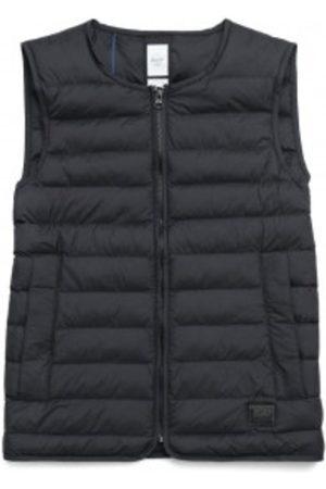 Herschel Featherless Vest