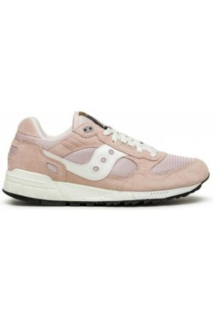 Saucony Shadow 5000 sneakers