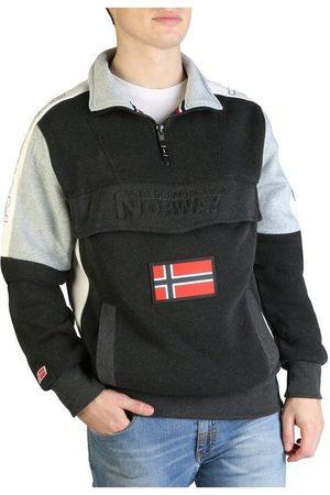Geographical Norway Sweatshirt - Fagostino007_man