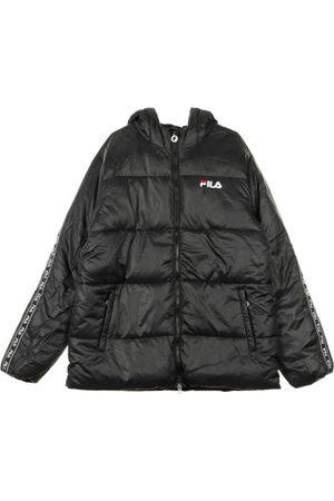Fila Piumino Shigemi Padded Jacket