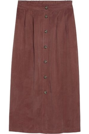 Catwalk Junkie SK Jina skirt - 2002024228-420