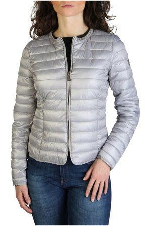 YES ZEE BY ESSENZA G403_L100 jacket