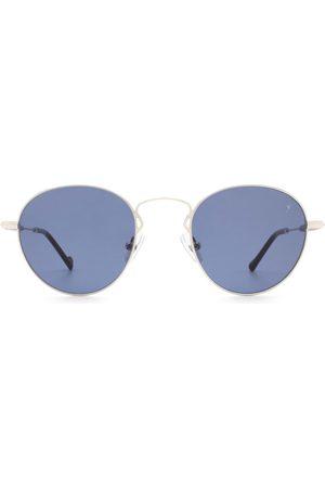Eyepetizer Orangerie C.1-A-39 Sunglasses