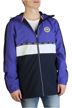 Geographical Norway Jacket - Aplus_man