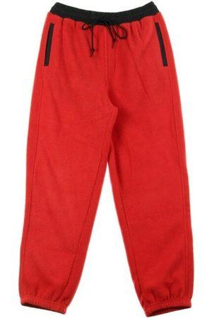 Obey Alpine Pants