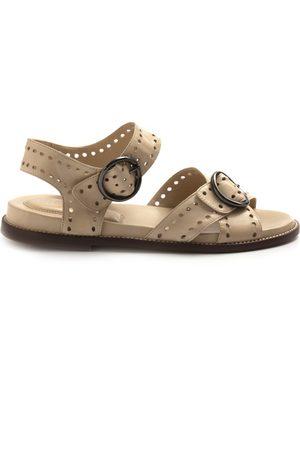Lorenzo masiero Sandals